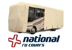 Eevelle-National-rv-Covers-Site