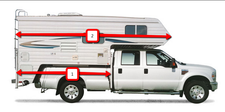 Truck_Camper_measurements