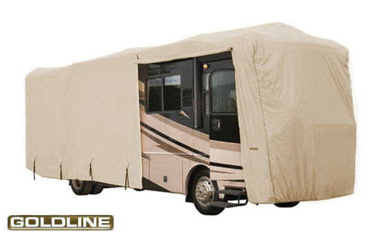 Sleek classic design with accent piping (shown in Windsor Tan)