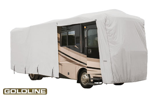 Sleek classic design with accent piping (shown in Cadet Gray)