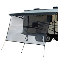 Rv Covers And Travel Trailer Covers National Rv Covers