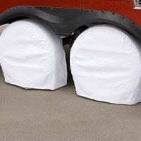 Rv Covers Amp Camper Covers National Rv Covers