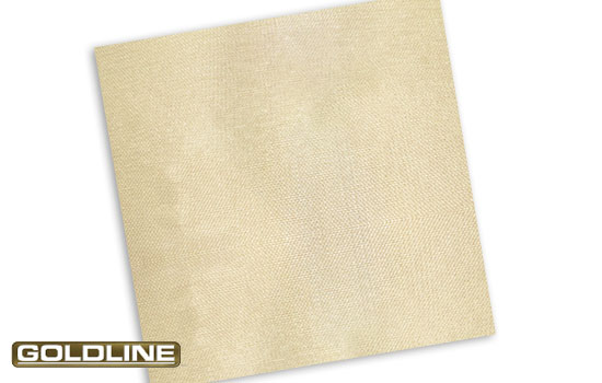 """24""""x24"""" Reinforcement / patch kit can provide extra protection in heavy wear areas."""