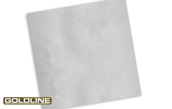 """24"""" x 24"""" Reinforcement / patch kit can provide extra protection in heavy wear areas."""