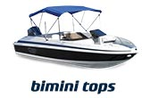 National Bimini Tops