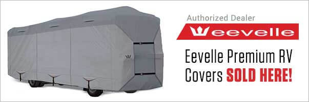 Authroized-Eevelle-Dealer-for-RV-Covers
