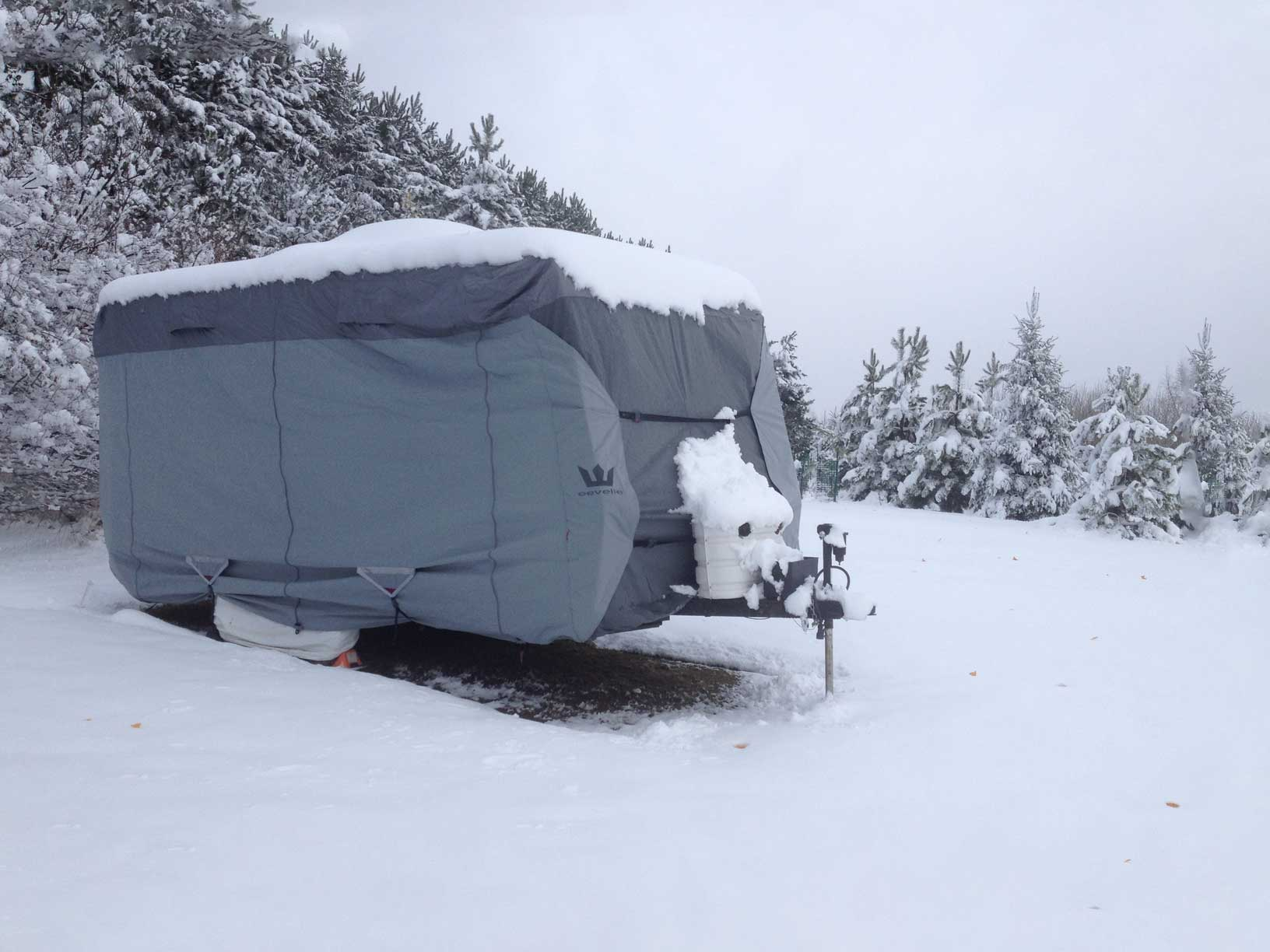 Blog-Winterize-Your-RV