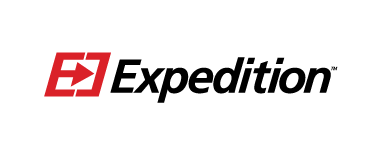 Expedition-RV-Cover-Logo