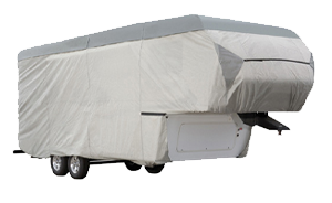 Expedition-covers-it-all-image-300x184-5th-wheel