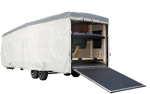 Expedition-covers-it-all-image-300x184-toy-hauler