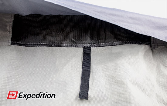 Expedition RV Covers