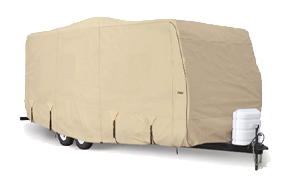 Goldline-travel-trailer-1-300x184