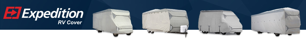 NBC-Brand-Pages-Expedition-RV-Covers-Header