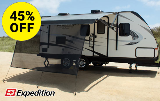 NDC-Black-Friday-LP-Image-RV-Awning-Sunshade