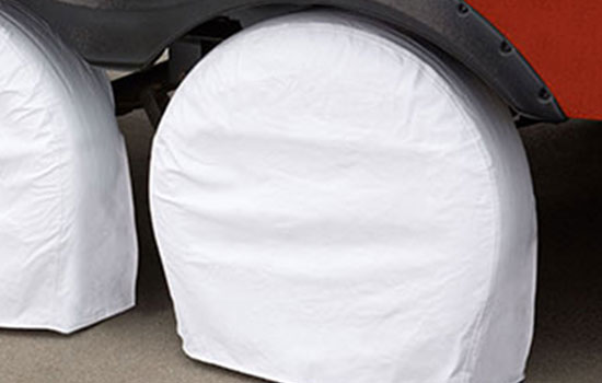 NDC-Blog-Articles-WheelCovers_1