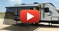 NDC-Expedition-RV-Awning-Sun-Shade-Video