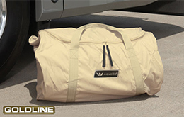 NDC-Goldline-Detail-Photos-Duffle-Bag-Windsor-Tan.jpg
