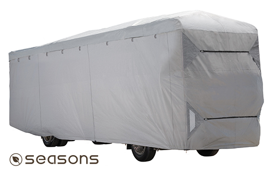 NDC-RV-Covers-Seasons-class-a-product-image_1