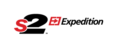S2-Expedition-RV-Cover-Logo