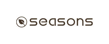 Seasons-RV-Cover-Logo_2