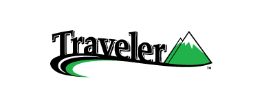 Traveler-RV-Cover-Logo