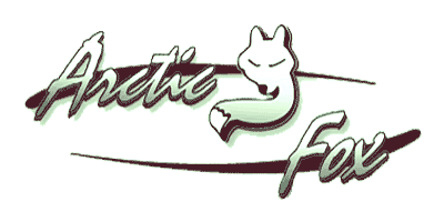 arcticfox-rv-covers-logo.png