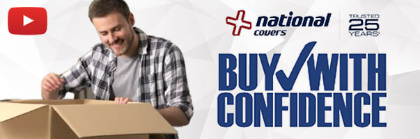 NDC-Web-Banner-Buy-With-Confidence-Small-Banner