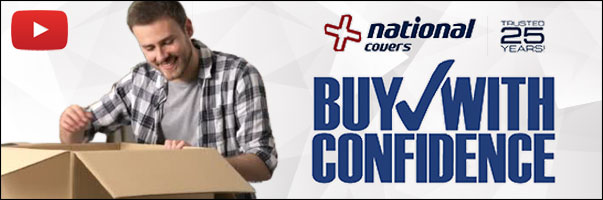 NDC-Web-Banner-Buy-With-Confidence-Small-Banner_1