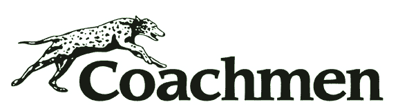 coachmen-rv-covers-logo.png