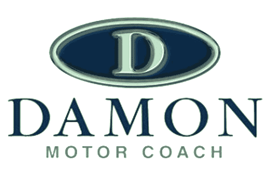 damon-rv-covers-logo.png