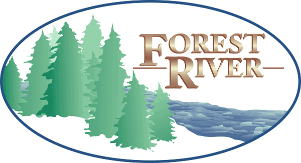 forestriver-rv-covers-logo.png