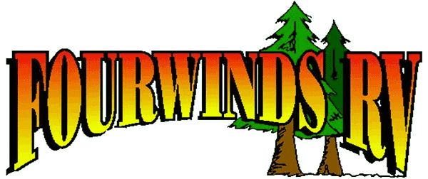 fourwinds-rv-covers-logo.png