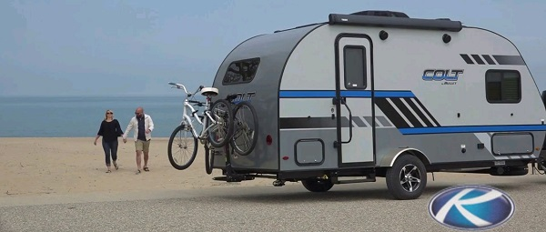 keystone-rv-covers-lifestyle.jpg