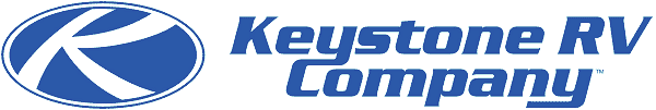 keystone-rv-covers-logo.png