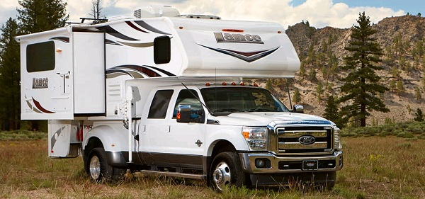lance-rv-covers-lifestyle.jpg