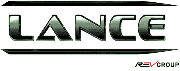 lance-rv-covers-logo.png