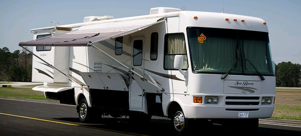 nationalrv-rv-covers-lifestyle.jpg