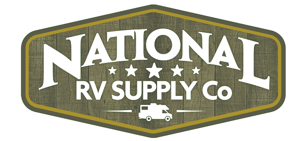 nationalrv-rv-covers-logo.png