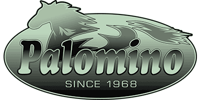palomino-rv-covers-logo.png