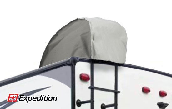 Expedition_Details_ladderCap_550x350