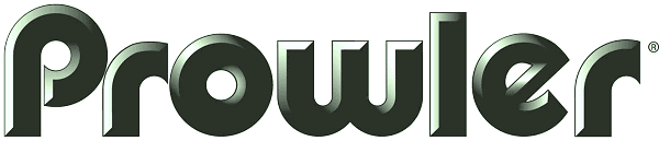 prowler-rv-covers-logo.png