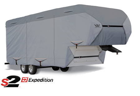 s2-expedition-5th-wheel-rv-cover