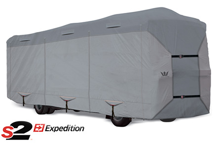 s2-expedition-class-a-rv-cover