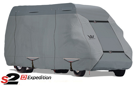 s2-expedition-class-b-rv-cover