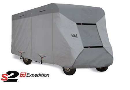 s2-expedition-class-c-rv-cover