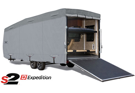 s2-expedition-toy-hauler-rv-cover