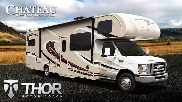 thor-rv-covers-lifestyle.jpg