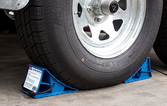 wheel chocks_1